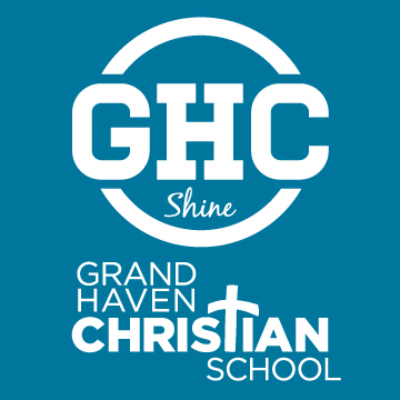 Grand Haven Christian COVID-19 Update